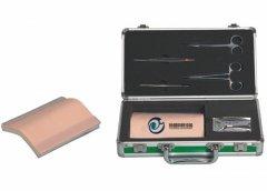 高级外科基本技能训练工具箱