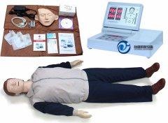 CPR急救模拟人